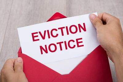 eviction-mistakes.jpg