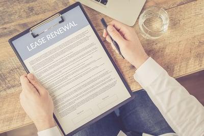 lease-renewal.png