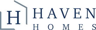 Haven Homes Logo